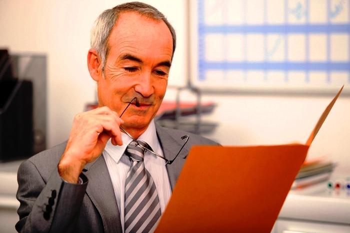 Kako da napišete najbolje motivaciono pismo za posao?