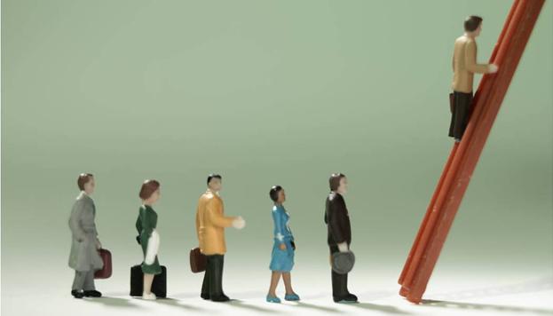 16 saveta za brzo napredovanje u karijeri