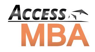 AccessMBAlogo