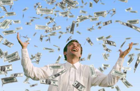Dobro plaćeni poslovi za koje Vam nije potrebna diploma