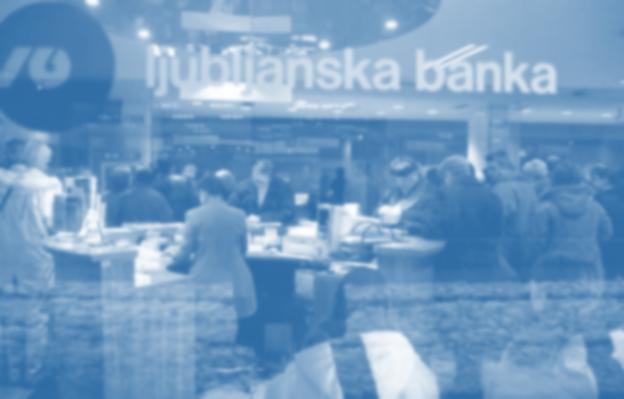 Traženje posla u Sloveniji – Lista sajtova za traženje posla