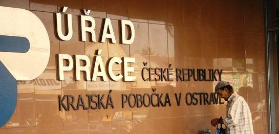 Sad je pravi trenutak za traženje posla u Češkoj
