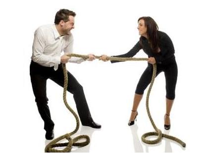 Muškarci lakše dobijaju posao nego žene?