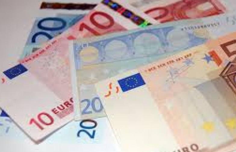 Slovenci plaćaju čak 1.545 EUR, u Srbiji dobijamo samo 656 EUR za isti posao