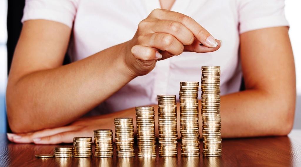 Da li se u Srbiji može dobro zaraditi i bez diplome?
