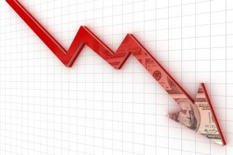 Podaci o tržištu rada u Srbiji veoma obeshrabruju