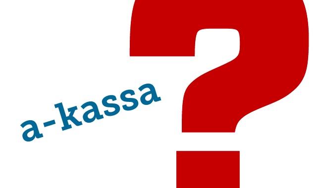 akassa-svedska