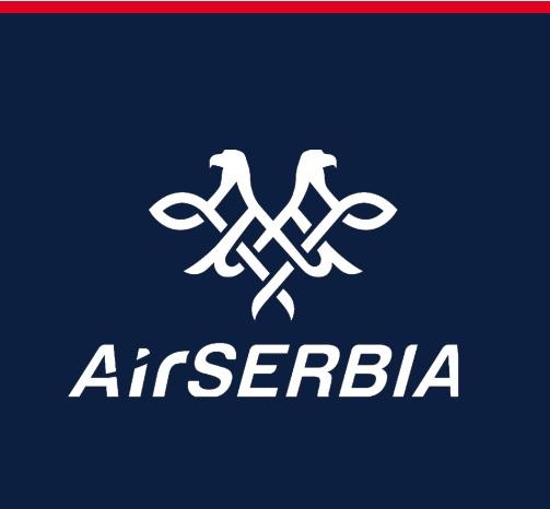 Izvor: airserbia.com