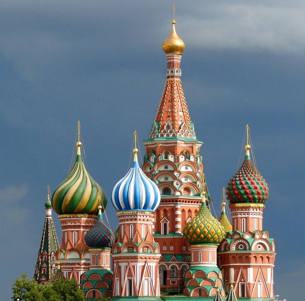 Kolike su plate u Rusiji ?