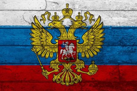 Posao u Rusiji – kako do legalnog zaposlenja?