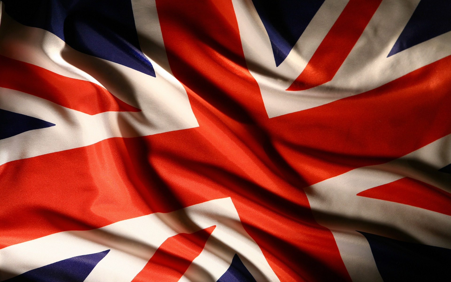 Velika Britanija traži hiljade zanatlija