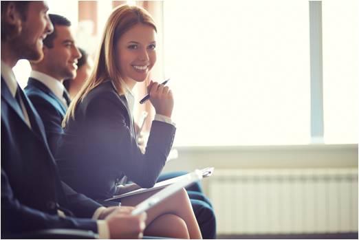 Kako da prodate svoju master diplomu poslodavcu?