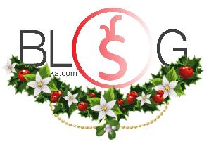 Šljaka Karijera - Karijerni blog
