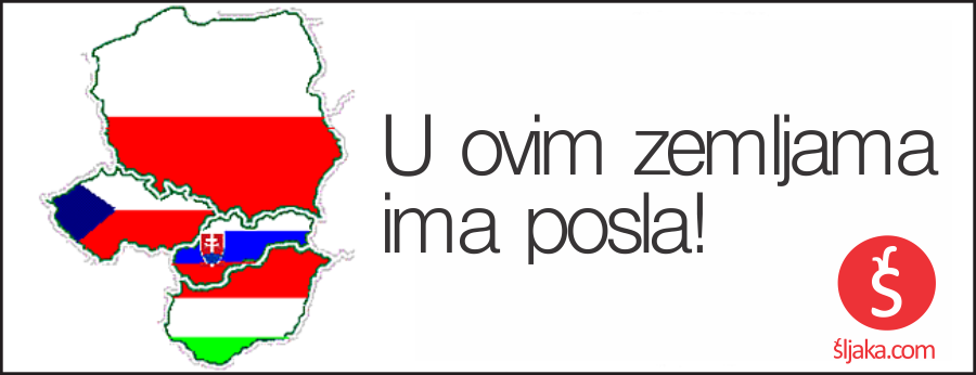 ImaPosla