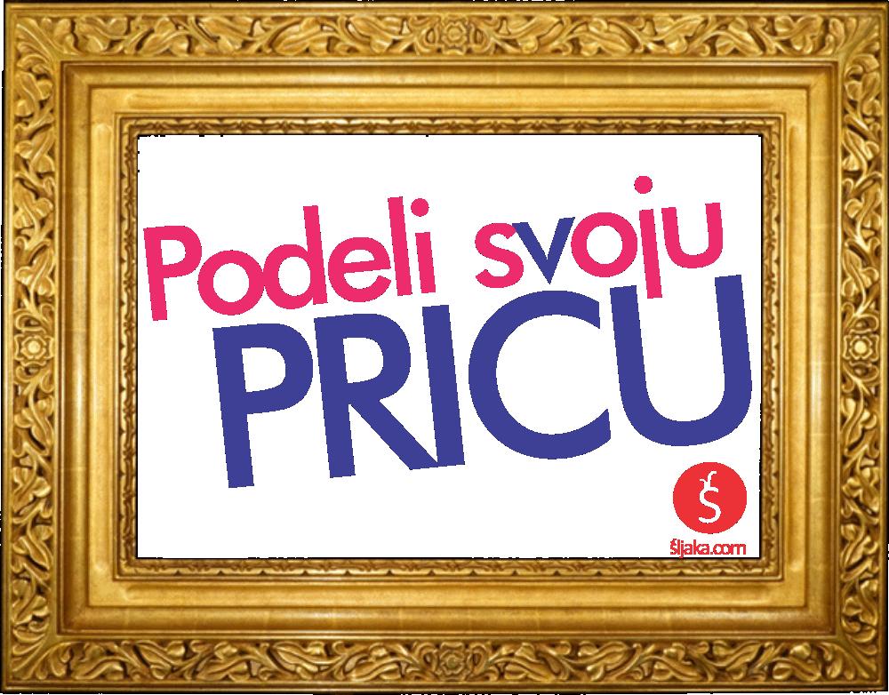 podeli_Pricu