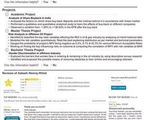 Kako napisati CV za posao u Nemačkoj