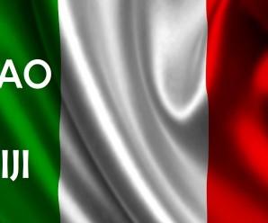Sajtovi za traženje posla u Italiji