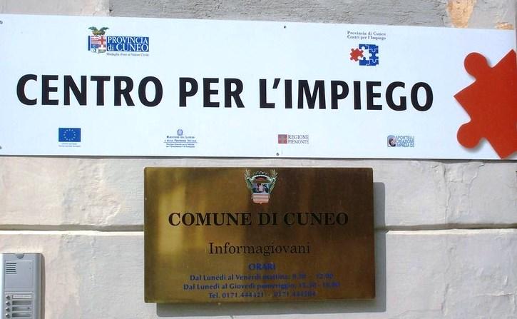 Agencija_Italija_Zaposljavanje