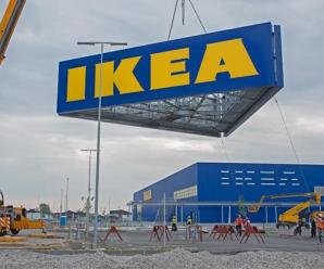 Posao u IKEA Srbija