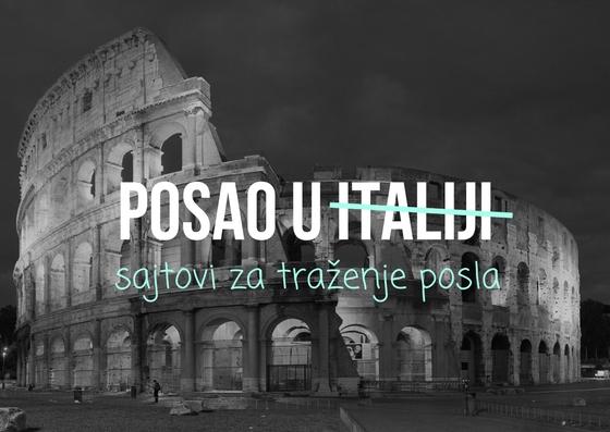 posao-u-italiji