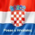 Posao u Hrvatskoj za strane radnike