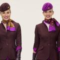 Etihad airways traži kabinsko osoblje u Beogradu