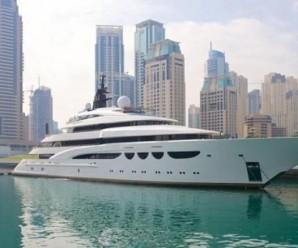 Mladi idu ili u Emirate ili na brod