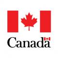 Posao u Kanadskoj Ambasadi
