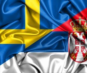 Švedskoj nedostaje čak 64.000 radnika godišnje
