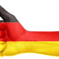Ovo je najbolji trenutak za posao u Nemačkoj