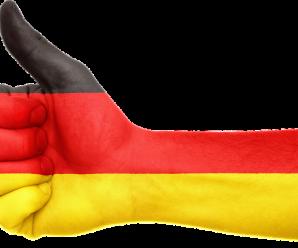 Moja priča o traženju posla u Nemačkoj