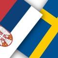 Švedska traži naše gradjevinske radnike