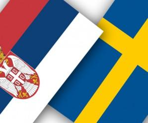 Lista zanimanja za kojima postoji tražnja u Švedskoj