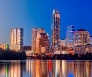 10 najboljih gradova u SAD-u za osobe koje traže posao