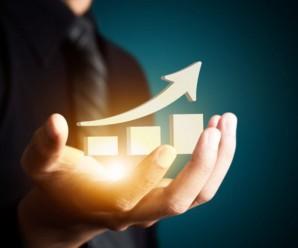 Koji su poslovi budućnosti i koliko ćete moći da zaradite od njih?