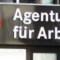 Poslovi za studente u Nemačkoj