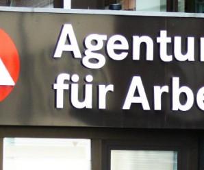 Kako se konkretno sprovodi zakon o useljavanju u Nemačku?