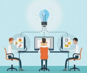 Šta je i ko je virtualni asistent?