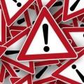 Važne izmene zakona u Nemačkoj za gastarbajtere