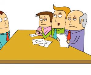 Ovo su 4 najčudnija pitanja na intervjuu za posao. Kako da odgovorite na njih?