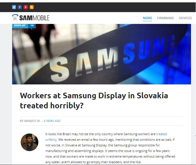 samsung_horrible_conditions