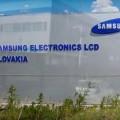 Privremeni rad u Slovačkoj: kakvi su zaista uslovi?