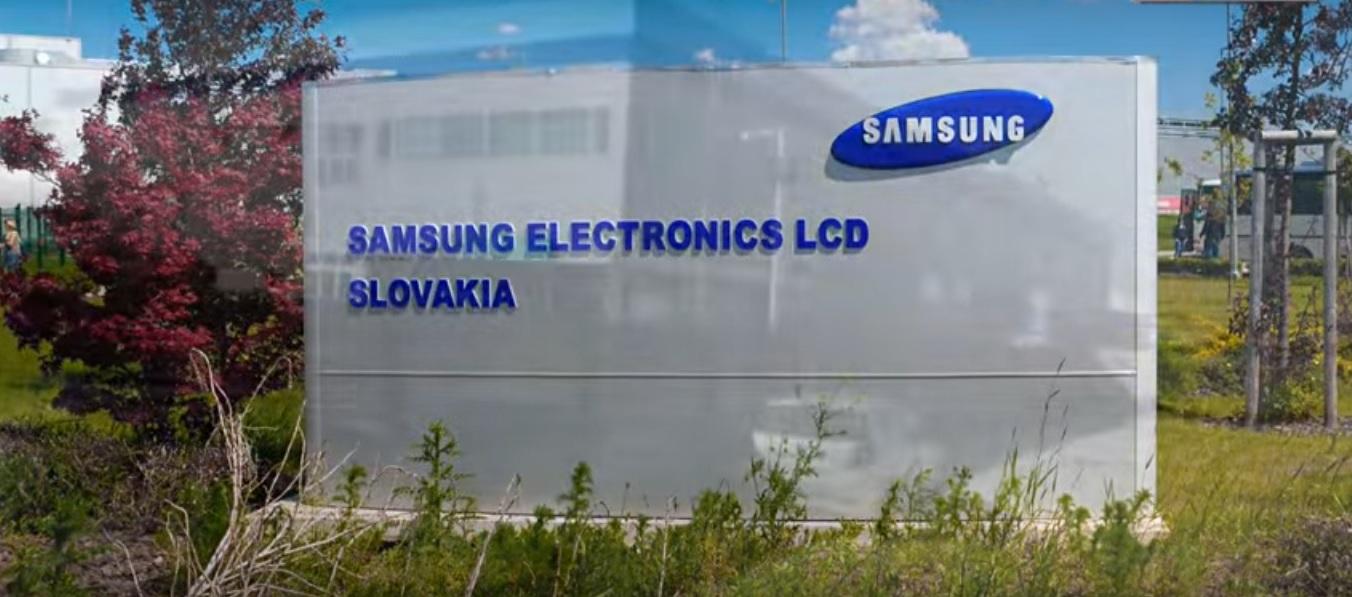 samsung_slovakia
