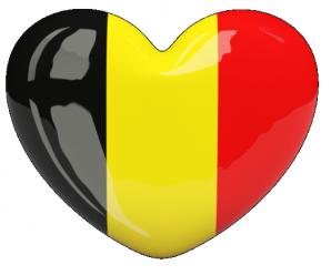 Kako aplicirati za posao u Belgiji? Kako napisati CV?