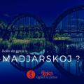 I Madjarska traži radnike sa Balkana