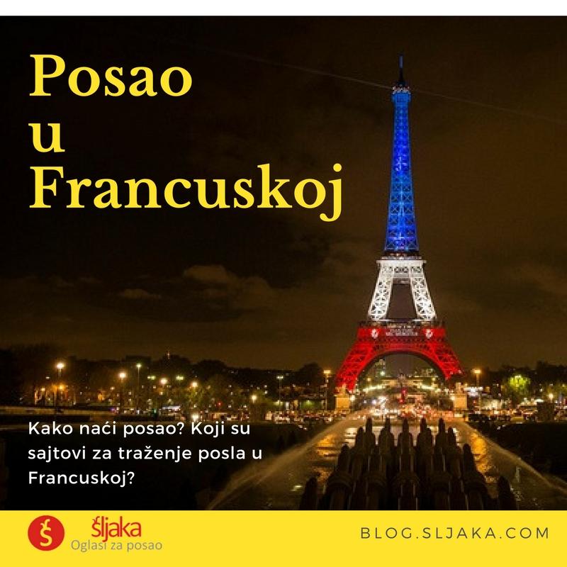 posaou-francuskoj