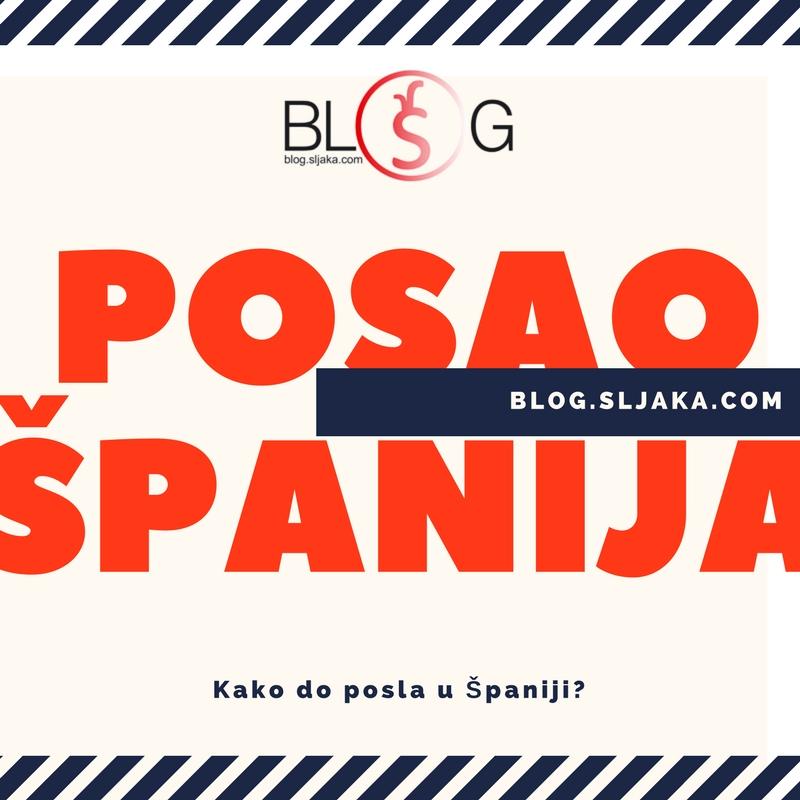posao_spanija