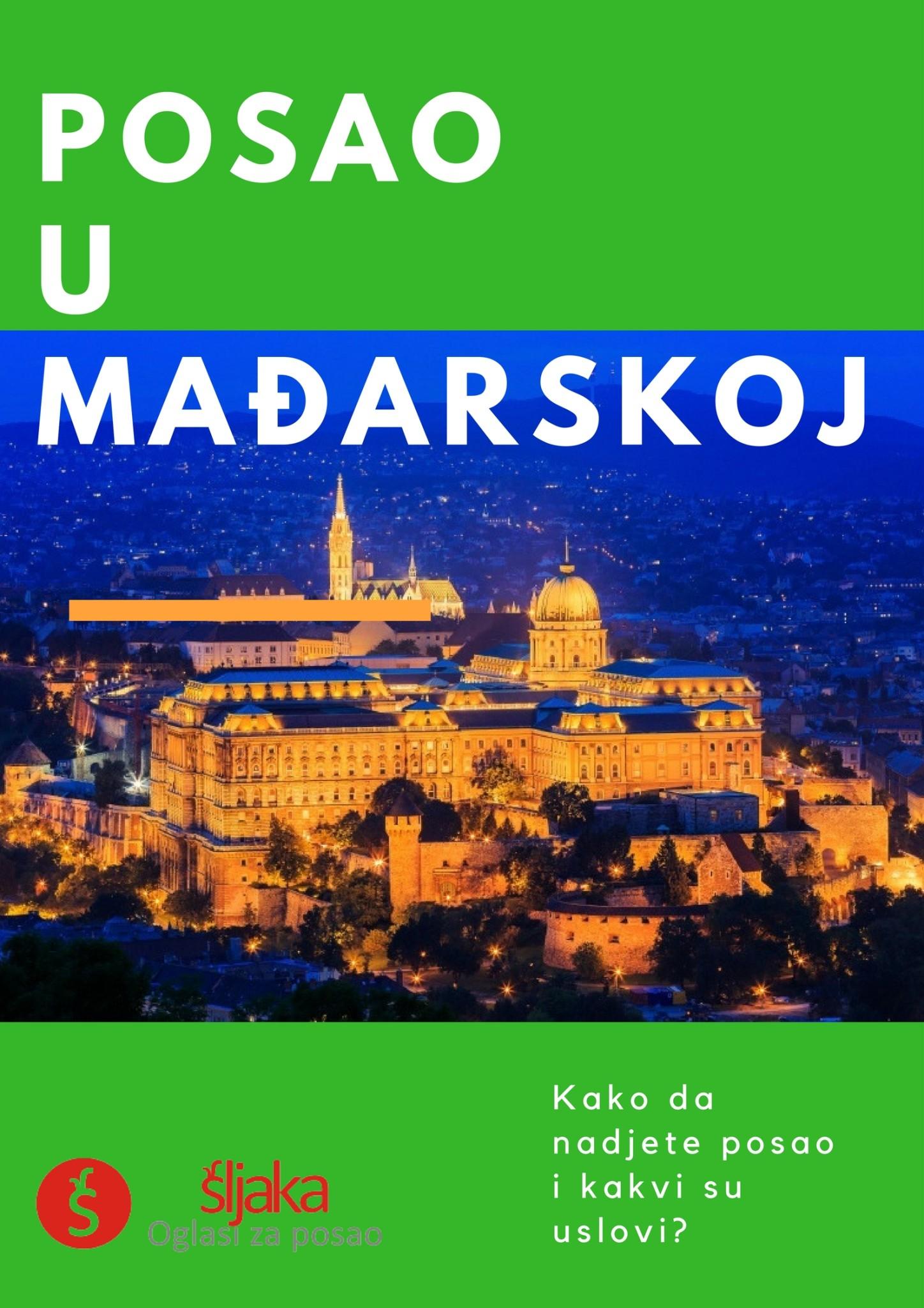 posaoumadarskoj-1