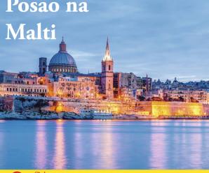 Kolike su plate na Malti ?
