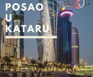 najbolje mjesto za upoznavanje Katar web mjesto za upoznavanja najbolje Indija